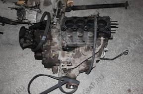 LAND ROVER FREELANDER 2.0 DI двигатель 127TYS.л.с.