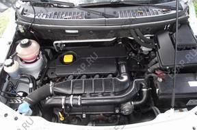 LAND ROVER FREELANDER - двигатель 2.0 TD4 70 тысяч км.