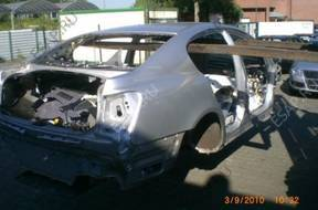 LEXUS GS 450h 2008r  двигатель комплектный 9 ty л.с.