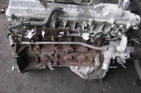 LEXUS GS300 IS 02 AUTOMAT двигатель 2JZ-D87