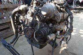 LEXUS LS430 GS430 V8 3UZ-FE двигатель SKRZYNIA свап