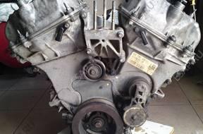 Mazda 6 3,0 V6 2005r двигатель / Tribute