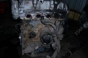 Mazda Premacy 2,0 TD 01r. двигатель-goy supek