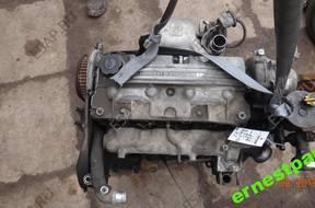 MAZDA PREMACY 2.0 DITD двигатель SILNIKI RF3F