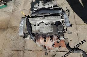 mazda premacy 323 bj 98-05r 1.8 16V двигатель в ОТС