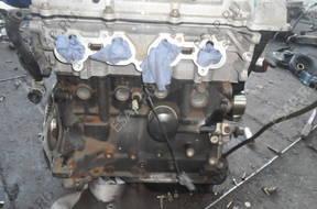 MAZDA PREMACY двигатель 1.8 56000 в отличном состоянии