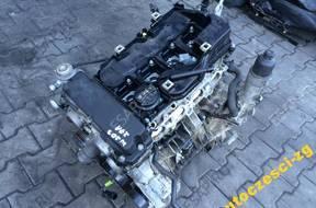 MERCEDES W203 1.8 KOMPRESSOR 271 двигатель 271.946