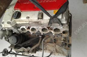 MERCEDES W203 2.0 02 год,  KOMPRESOR двигатель 111955