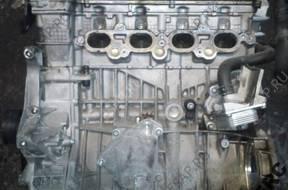 MERCEDES W203 двигатель 1,8 271 KOMPRESOR USZKODZONY