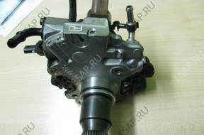MERCEDES W212 SPRINTER ТНВД 2.2 A651