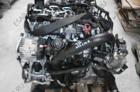 MINI COOPER R56 2.0 D SD N47C20A двигатель в идеальном состоянии