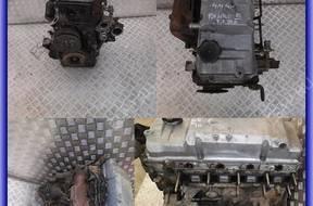 MITSUBISHI PAJERO III 3.2 DID 2005 год двигатель 4M41
