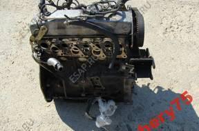 MITSUBISHI PAJERO SPORT 02r 2,5TDi двигатель 4D56