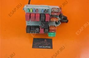 МОДУЛЬ BSI PEUGEOT BOXER I 1332043080 2.2 HDI 05