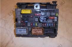 модуль BSM-R04 9807028780 PEUGEOT PARTNER/ CITROEN BERLINGO