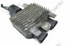 модуль вентилятор 940.0040.00 940004000 JAGUAR X-TYPE 2.5 / 3.0