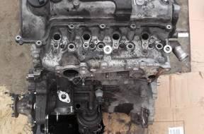насос двигатель TOYOTA AURIS 1.4 D4D 1ND NA CZCI