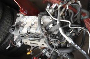 NISSAN NOTE 1.6 16 двигатель HRLG114998A