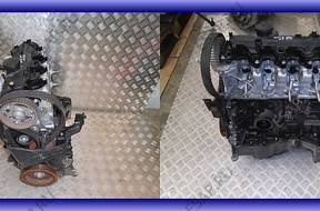 NISSAN NOTE NV200 2013 год двигатель 1.5 DCI K9KC400