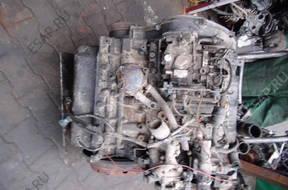 PEUGEOT BOXER 2.8 D двигатель