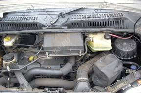 PEUGEOT BOXER CITROEN JUMPER 02-06r 2.8 HDI двигатель