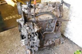 PEUGEOT BOXER и 2.5 D двигатель дизельный