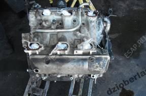 PONTIAC GRAND AM 3.4 05r двигатель