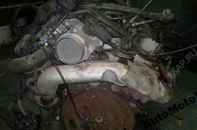 Pontiac Trans Sport 3.8 двигатель в отличном состоянии Niemiecki