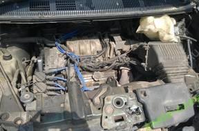PONTIAC TRANS SPORT 89-96 3.8i V6 двигатель GW F-VAT