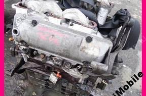 PONTIAC TRANSSPORT  186KM 3.4 V6 двигатель OKAZJA