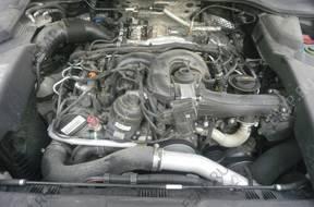 PORSCHE CAYENNE 3.0 TDI 7P5 двигатель