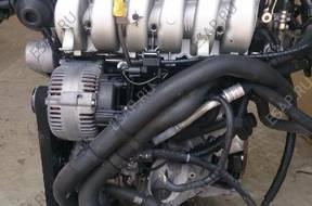 PORSCHE CAYENNE 3.6 лифт. версия 08 год двигатель KPL.