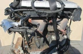 PORSCHE CAYENNE лифт. версия 3.6 B двигатель комплектный 7L5