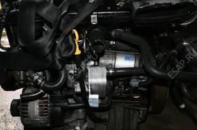 ROVER 75  2.0 D CDT CDTI двигатель комплектный