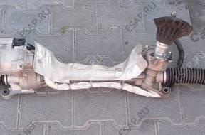 РУЛЕВАЯ РЕЙКА Ford C-Max MK2   ЭЛЕКТРО