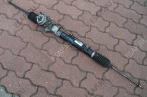 РУЛЕВАЯ РЕЙКА   Mazda 323 BA  BC1D