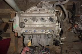 Scion XA Toyota Yaris 1.5 1NZ-FE двигатель Motor