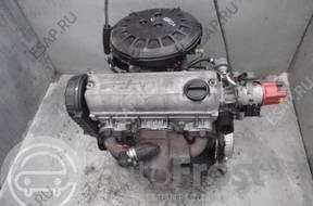 SEAT IBIZA 1.2 двигатель комплектный PORSCHE 021C1000