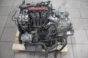 SMART 07-> новый 451 двигатель 1.0 98KM Brabus 3B21