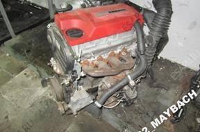 smart colt BRABUS 180KM 1,5 двигатель 668 606 606