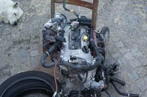 SMART FORTWO II BRABUS двигатель 1.0 B