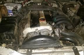 SsangYong Musso 3.2 двигатель zdrowy С АВТО ИЗ ГЕРМАНИИ bezLPG