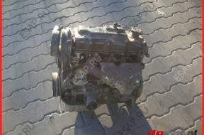 SUZUKI SWIFT 89- 1.3 B двигатель