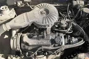 SUZUKI SWIFT двигатель 1.0   1 год