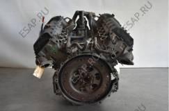 тестированный двигатель JAGUAR XJ X308 I 3.2 V8 240 л.с. 2001