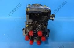 ТНВД Bosch 059130106C VW / AUDI 2.5 TDI
