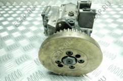 ТНВД BOSCH 059130106L 0470506033 AUDI / VW 2.5 TDI