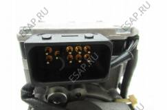 ТНВД BOSCH 0986444071 059130106E AUDI / VW 2.5 TDI