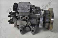 Топливный насос BOSCH 0470506010 059130106C 059130106CX AUDI / VW 2.5 TDI