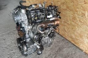 toyota auris 1.4 dizel двигатель 2006 2007 2008